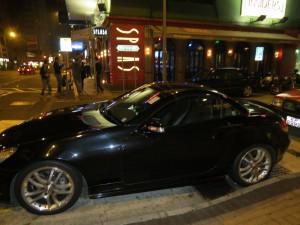 hong-kong-night_clubs_56