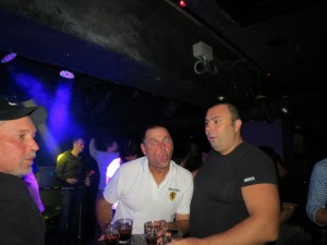 hong-kong-night_clubs_58
