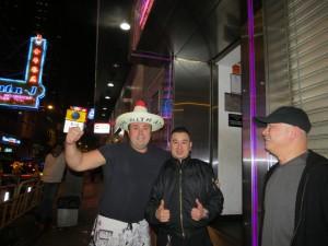 hong-kong-night_clubs_59