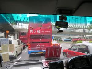 hong-kong_046