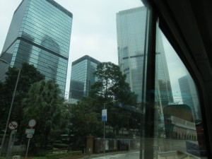 hong-kong_051