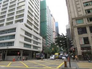 hong-kong_065