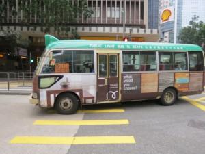 hong-kong_072