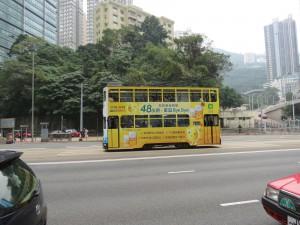 hong-kong_076