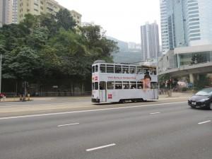 hong-kong_077