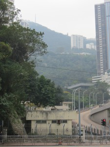 hong-kong_078