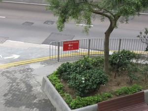 hong-kong_081