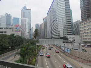 hong-kong_082
