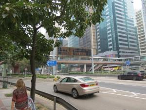 hong-kong_088