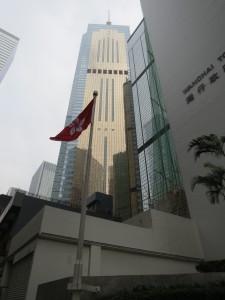 hong-kong_094