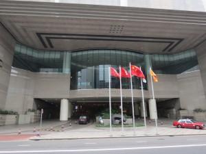 hong-kong_097