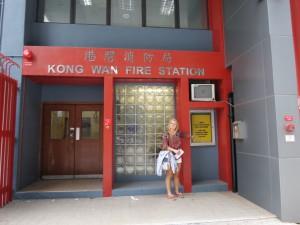 hong-kong_098