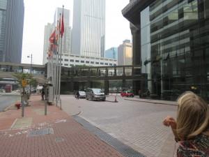 hong-kong_099