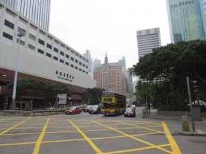 hong-kong_103