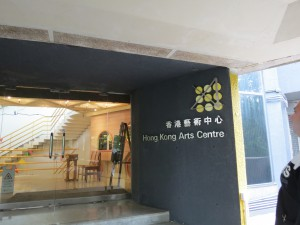 hong-kong_148