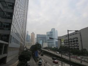 hong-kong_164