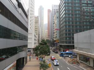 hong-kong_165