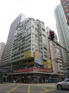 hong-kong_178