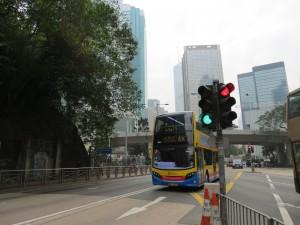 hong-kong_199
