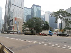 hong-kong_204