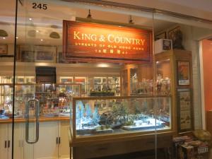 hong-kong_208