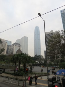 hong-kong_221