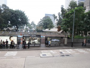 hong-kong_224