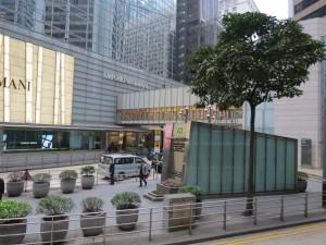 hong-kong_232