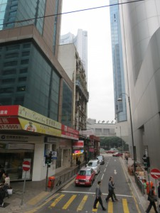 hong-kong_239