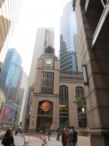hong-kong_243