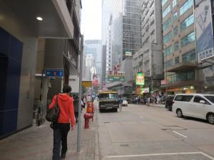 hong-kong_247
