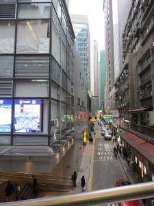 hong-kong_255