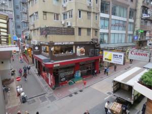 hong-kong_263
