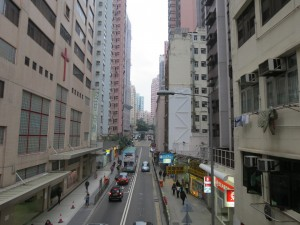 hong-kong_283