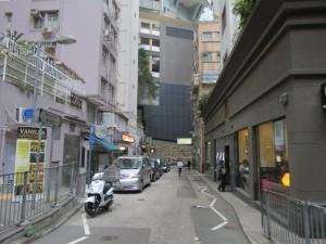 hong-kong_293
