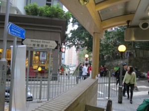 hong-kong_295
