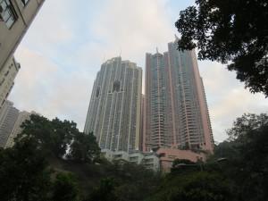 hong-kong_306