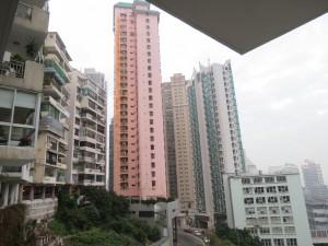 hong-kong_307