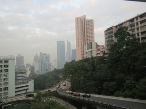 hong-kong_308