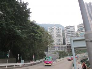 hong-kong_314