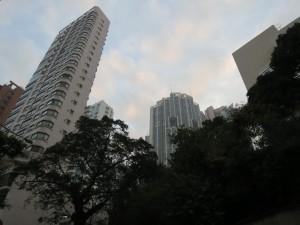 hong-kong_316