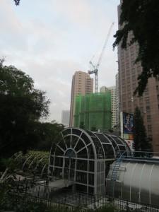 hong-kong_321