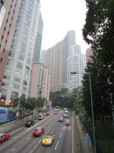 hong-kong_323