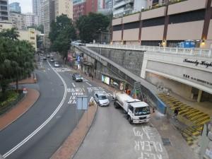 hong-kong_331