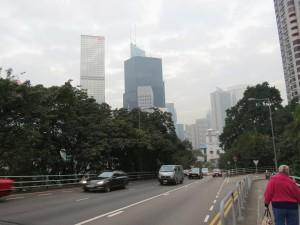 hong-kong_332
