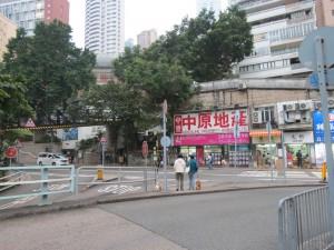 hong-kong_334