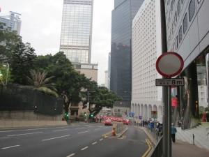hong-kong_340