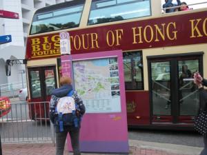 hong-kong_345
