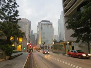 hong-kong_359