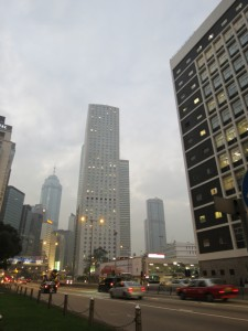 hong-kong_362